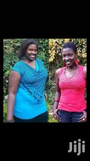 Natural Weight Loss Product | Vitamins & Supplements for sale in Nyandarua, Central Ndaragwa