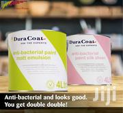 Duracoat/Bascopaints Paints At Discounted Rates | Building Materials for sale in Nairobi, Karura