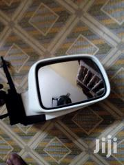 Side Mirror To Fit Honda Crv Rd 4, 5, 6, 7 | Vehicle Parts & Accessories for sale in Mombasa, Tudor