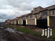 4 Houses for Sale in Kayole, Nazra | Houses & Apartments For Sale for sale in Nairobi, Nairobi Central