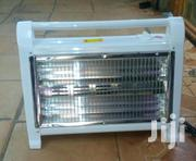 Quartz Room Heater With Fan, Free Delivery Within Nairobi Cbd   Home Appliances for sale in Nairobi, Nairobi Central