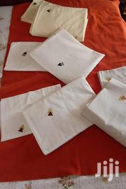 XXL Bedsheets 10*8 | Kitchen & Dining for sale in Mombasa, Mkomani