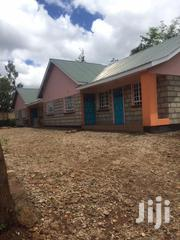 One And Two Bedroom Houses For Rent In Meru | Houses & Apartments For Rent for sale in Meru, Nyaki East