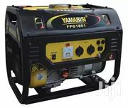 1kva Petrol Generators | Electrical Equipments for sale in Nairobi, Nairobi Central