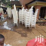 Chairs, Tables,Tents For Hire And Sale | Party, Catering & Event Services for sale in Nairobi, Uthiru/Ruthimitu