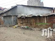 Plot For Sale | Land & Plots For Sale for sale in Nairobi, Kayole Central