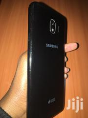 Samsung Galaxy J4 16 GB Black | Mobile Phones for sale in Nairobi, Parklands/Highridge