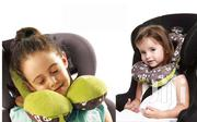Kids Car Seat Pillows 0 -5 Years | Children's Gear & Safety for sale in Nairobi, Imara Daima