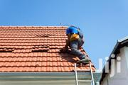 Leaking Roofs/Tanks Repair | Building & Trades Services for sale in Nairobi, Karura