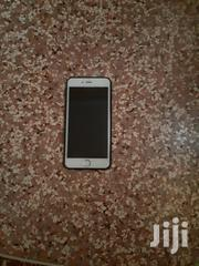 New Apple iPhone 6s Plus 64 GB Gold | Mobile Phones for sale in Mombasa, Majengo