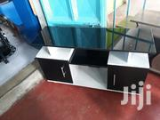 (New) Tv Stand | Furniture for sale in Nairobi, Nairobi Central