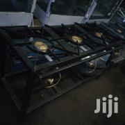 Low Pressure Gas Burner | Restaurant & Catering Equipment for sale in Nairobi, Pumwani