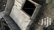 Bio Digester. | Building & Trades Services for sale in Kajiado, Ngong