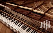 Grand Piano And Upright Pianos For Sale | Musical Instruments for sale in Kiambu, Kabete