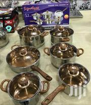 Cookware Set | Kitchen & Dining for sale in Nairobi, Nairobi South