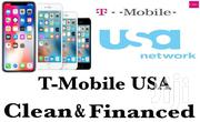 T-mobile USA Unlock | Mobile Phones for sale in Nairobi