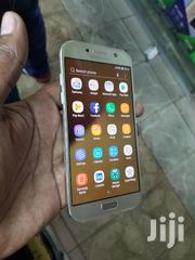 Samsung Galaxy A5 Duos 32 GB Gold | Mobile Phones for sale in Nairobi, Nairobi Central