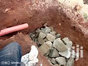 Biodigester Septic Installation And Grease Trap. | Building & Trades Services for sale in Nairobi, Nairobi Central
