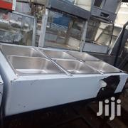Commercial Food Warmer | Restaurant & Catering Equipment for sale in Nairobi, Pumwani