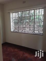 3bedroom Apartment to Let in Westlands | Houses & Apartments For Rent for sale in Nairobi, Westlands