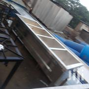 Food Warmer | Restaurant & Catering Equipment for sale in Nairobi, Pumwani