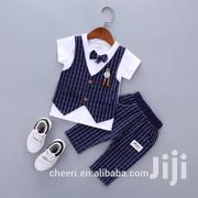 Baby Suit Sets | Children's Clothing for sale in Kwale, Ukunda