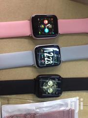 Smart Watches | Smart Watches & Trackers for sale in Nairobi, Kasarani