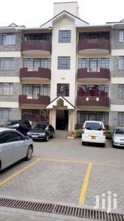 2bedroom Master in Suit Imara Daima to Let | Houses & Apartments For Rent for sale in Nairobi, Imara Daima