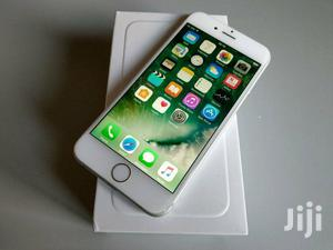 New Apple iPhone 6 64 GB