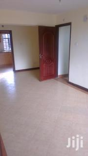 For Sale 2 Bedroom Apartment / Flat In South B Mombasa Road Nairobi | Houses & Apartments For Sale for sale in Nairobi, Nairobi South