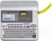 Casio Label Printers | Printers & Scanners for sale in Nairobi, Kilimani
