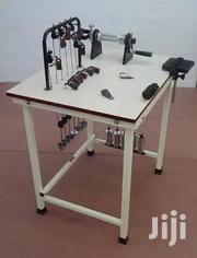 Medical Hand Exercise Tables | Medical Equipment for sale in Nairobi, Westlands