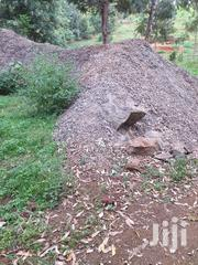 Ballast - Hand Crushed, Unsorted | Building Materials for sale in Embu, Kithimu