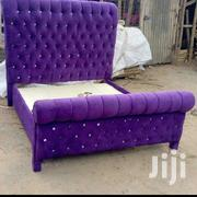 Buttons Beds | Furniture for sale in Nairobi, Kahawa