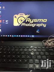 Laptop Samsung R610 8GB Intel Core i3 HDD 500GB | Laptops & Computers for sale in Meru, Municipality