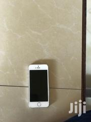 Apple iPhone 5s 16 GB Silver | Mobile Phones for sale in Nairobi, Nairobi West