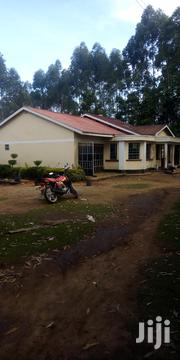 Modern Furnished House On Half An Acre In Sale In Kitale | Houses & Apartments For Sale for sale in Trans-Nzoia, Kitale