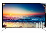 New Bruhm Smart 4k Uhd Android Tv Cbd Shop 65 Inch | TV & DVD Equipment for sale in Nairobi, Nairobi Central