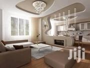 Interior Design And Home Decoration | Building & Trades Services for sale in Machakos, Athi River