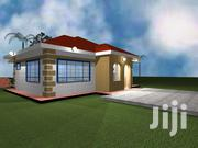 Architectural Plans | Building & Trades Services for sale in Kiambu, Ruiru