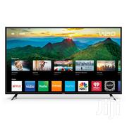 New 43 Inch Tornado Smart Android Tv Cbd Shop Call Now | TV & DVD Equipment for sale in Nairobi, Nairobi Central