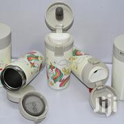 Thermo Cups | Kitchen & Dining for sale in Nairobi, Nairobi Central