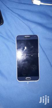 Samsung Galaxy E5 16 GB Blue | Mobile Phones for sale in Nairobi, Mugumo-Ini (Langata)