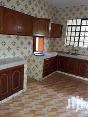 Apartment for Rent | Houses & Apartments For Rent for sale in Nairobi, Kileleshwa