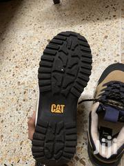 New Caterpillar Shoes for Sale | Shoes for sale in Mombasa, Bamburi
