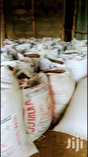 60 Bags Of Chicken Manure For Sale In Utawala, 200 Ksh Each | Livestock & Poultry for sale in Nairobi, Ruai