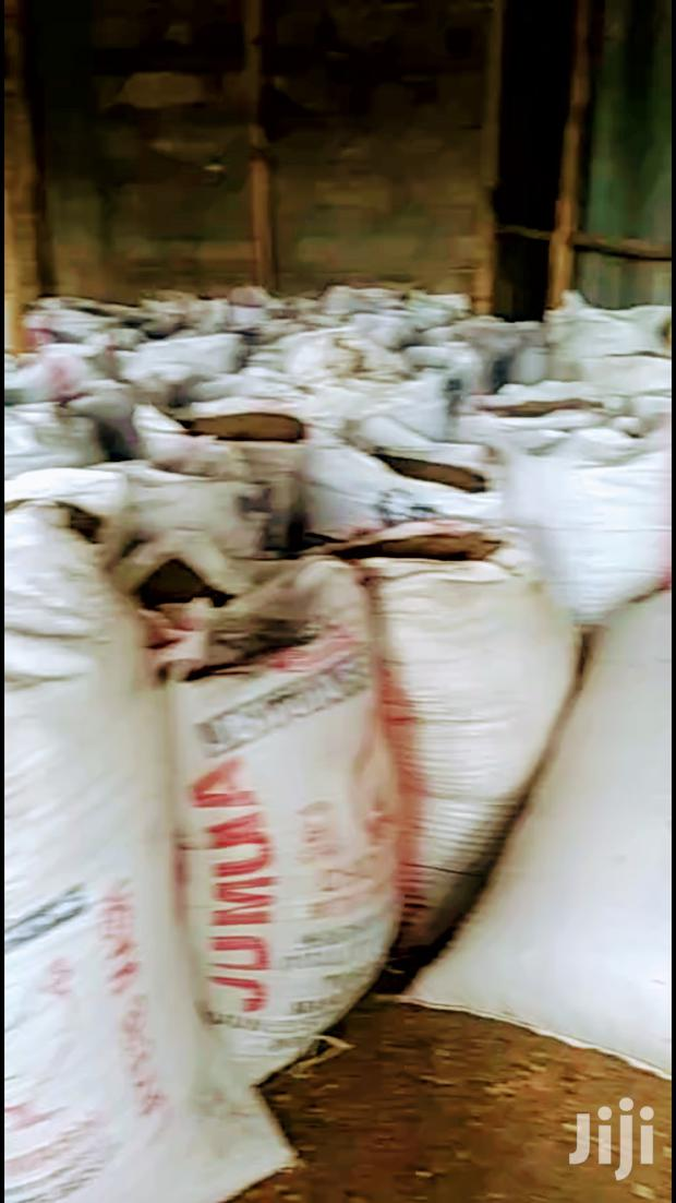 Archive: 60 Bags Of Chicken Manure For Sale In Utawala, 200 Ksh Each