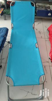 Foldable Camping Bed | Camping Gear for sale in Nairobi, Kitisuru