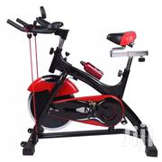 Commercial Spinning Bikes | Sports Equipment for sale in Nairobi, Parklands/Highridge