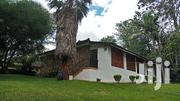 Three Bedrooms Bungalow in Lovington | Houses & Apartments For Rent for sale in Nairobi, Lavington